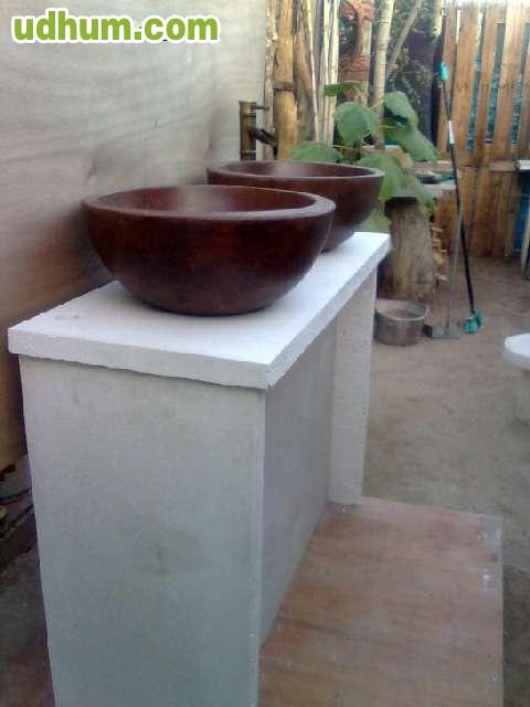 Muebles de ba o milanuncios for Milanuncios muebles malaga