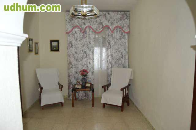 Mamparas Para Ducha Zona Norte: amueblada baño con placa de ducha y mampara patio andaluz de 12m2 con