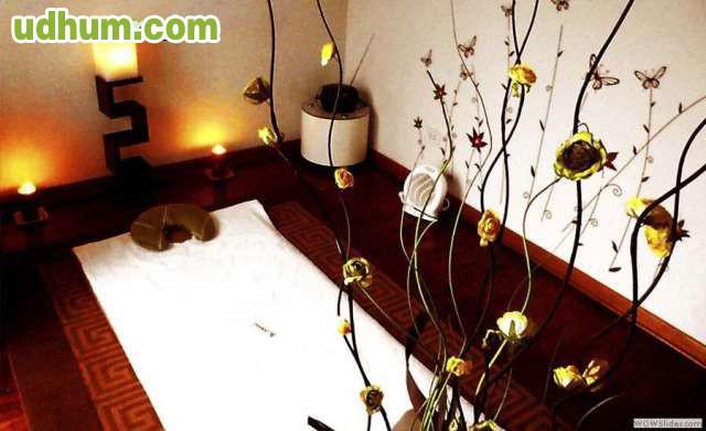 Busco piso para negocio relax 2 for Encargada piso relax