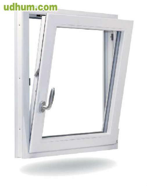 Ventanas y puertas de aluminio baratas - Puertas de aluminio baratas ...