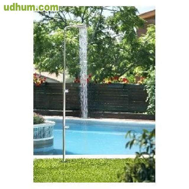 Materiales accesorios repuestos piscinas for Repuestos piscinas desmontables
