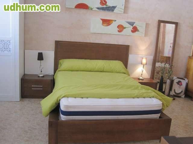 Muebles de madera 8 - Fabricacion de muebles de madera ...