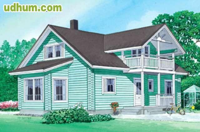 Envio catalogo casas modulares - Catalogo casas prefabricadas ...