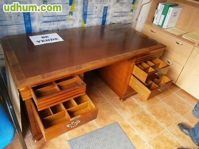 Mesa de despacho clasica - Mesa despacho clasica ...