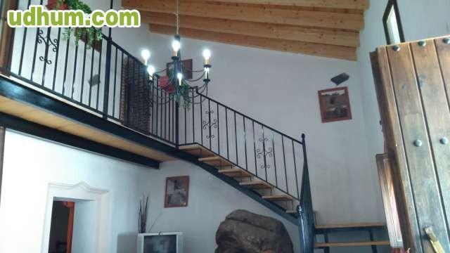 Ocasi n gran casa de tres dormitorios - Ocasion casa malaga ...