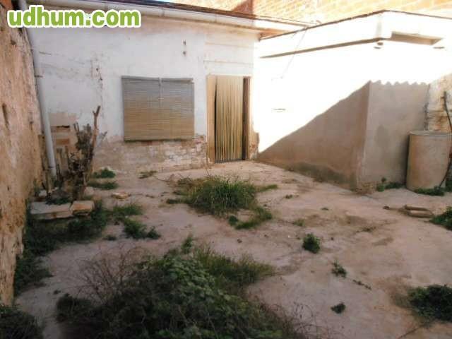 Casa para rehabilitar en benaguasil for Rehabilitar casa