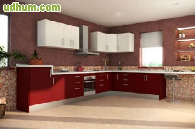 Montador de cocina for Montador de muebles