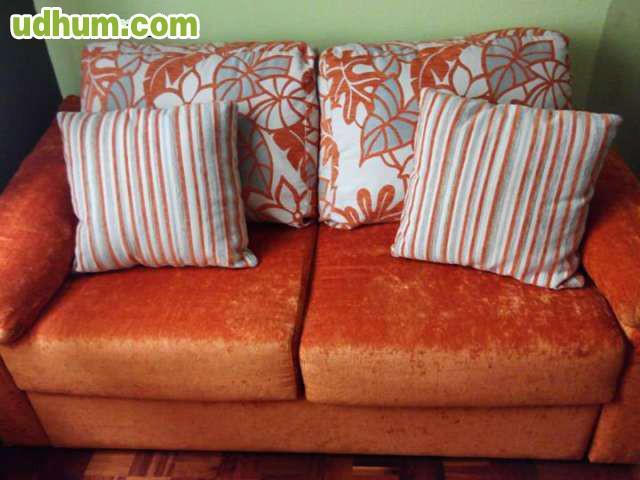Sofa cama 1 20 nuevo for Sofa cama 1 20 cm