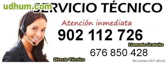 Servicio t cnico beko pontevedra for Servicio tecnico roca pontevedra