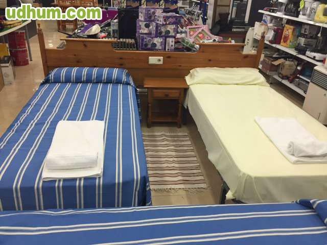Lote mobiliario de hoteles for Menaje para hoteles