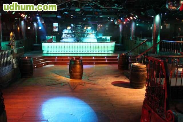 Alquiler discotecas para fiestas privada - Alquiler de casas para fiestas privadas ...