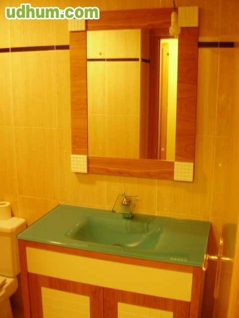 Muebles De Baño Gijon:PRECIOSO MUEBLE DE BAÑO DE DISEÑO
