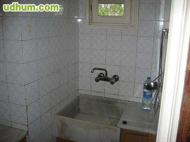 Vendo piso barato 8 - Pisos baratos valdemoro ...