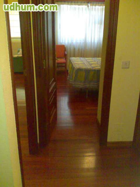 Cambio apartamento por uno en tenerife for Piscina municipal los cristianos