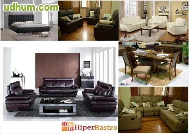 Gran variedad de sofas y sillones - Rastro remar zaragoza ...
