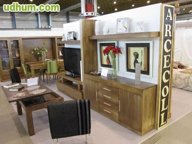 Compra muebles en murcia for Muebles de oficina en murcia