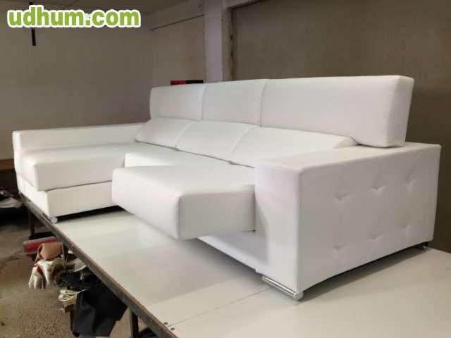 Sofas de la fabrica a su casa 1 - Sofas valencia alberic ...