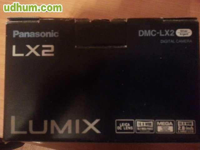 panasonic lumix dmc fs3 manual