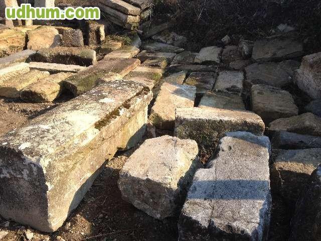 Se venden piedra de mamposteria silleria for Piedra de silleria