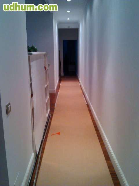 Pintamos tu piso desde 300 euros 2 for Piso 300 euros tenerife