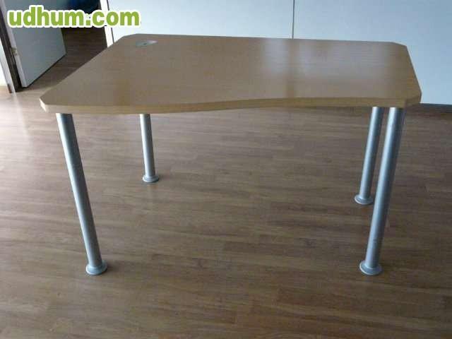 Muebles de oficina seminuevos for Muebles de oficina la plata calle 57