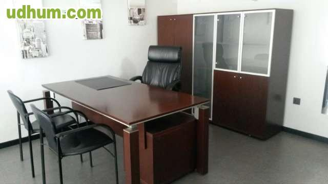 Muebles de oficina 19 for Muebles de oficina la plata calle 57