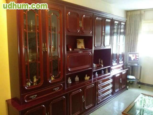 Conjunto de muebles piso casi completo - Piso completo muebles ...