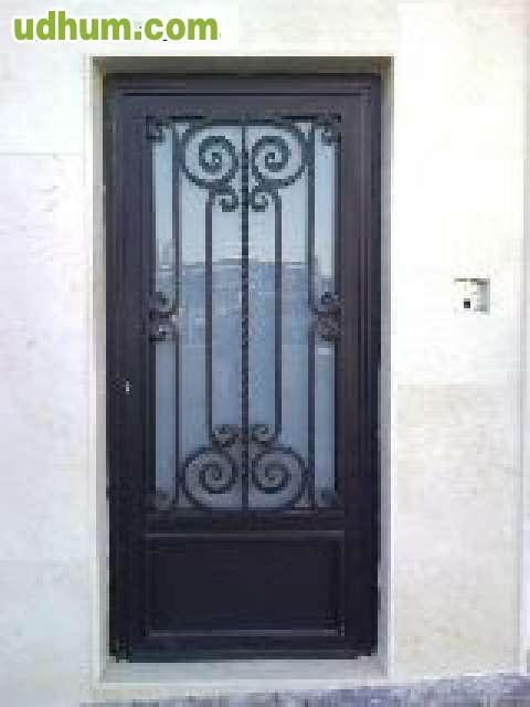 Carpintero 36 for Precio de puertas blindadas en brico depot