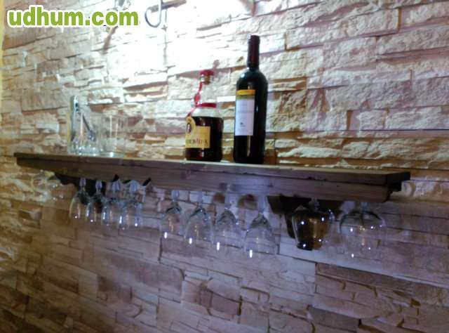 Restaurantes bares tiendas gourmet - Montar una vinoteca ...