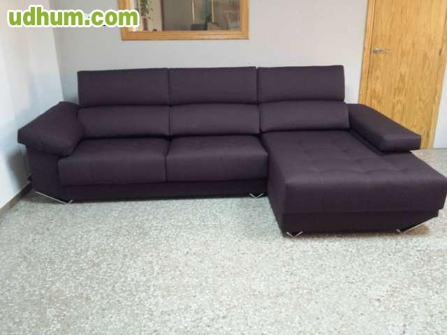 Sofas de fabrica venta directa for Fabrica sofas