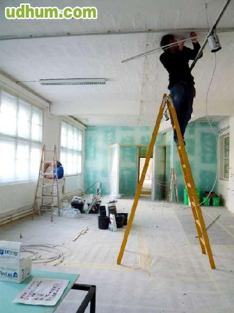 Se ofrece el ctricista 11 for Escalera de electricista
