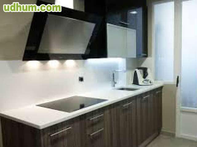Montador mueble cocina kit ikea - Muebles de cocina en kit ...