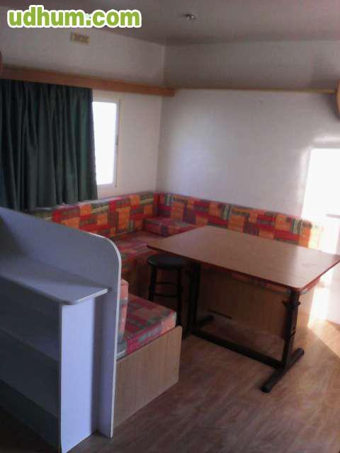 Casa prefabricada muy barata malaga - Casas prefabricadas en malaga ...