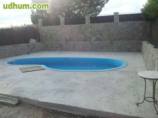 Paslpool piscinas de poliester 8 for Fabricantes de piscinas de poliester