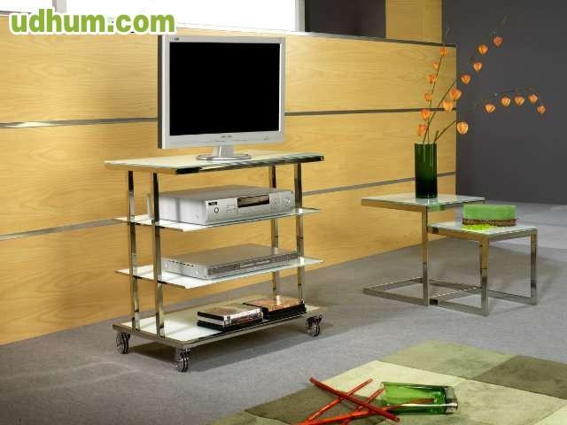 fabrica mobiliario: