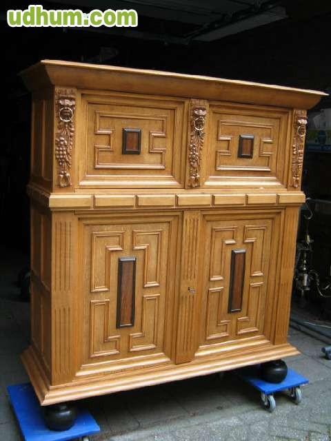 Muebles en oferta este mes - Muebles rusticos asturias ...