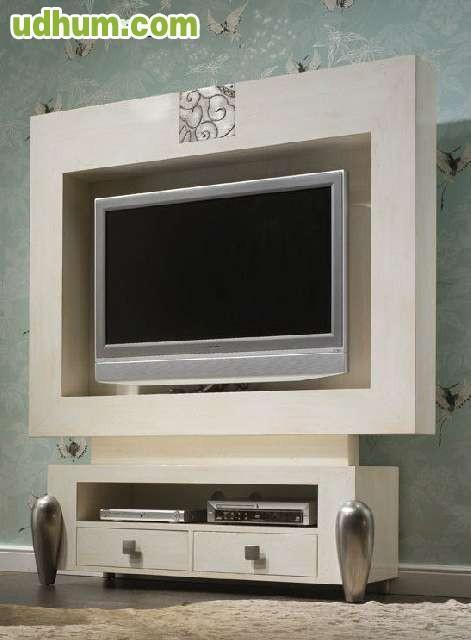 Mueble tv plasma - Mueble tv plasma ...