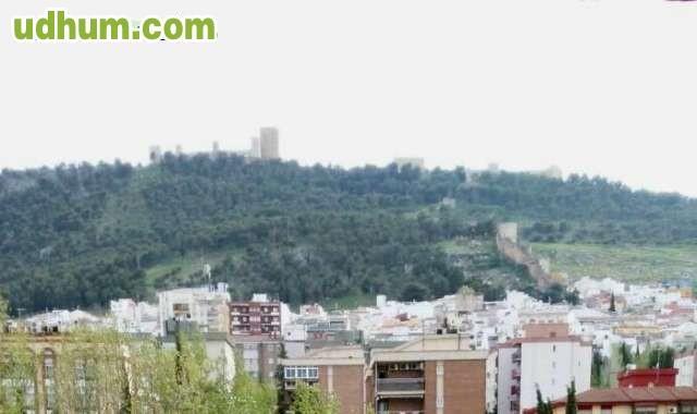 Hopital - Acm inmobiliaria ...