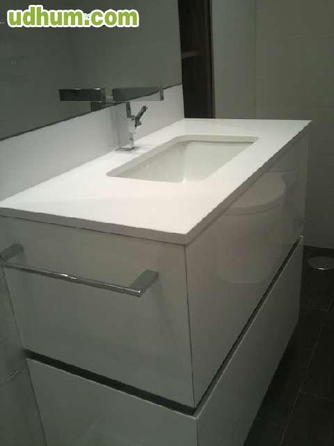 Muebles de cocina y ba o fabricante - Fabricante de cocinas ...