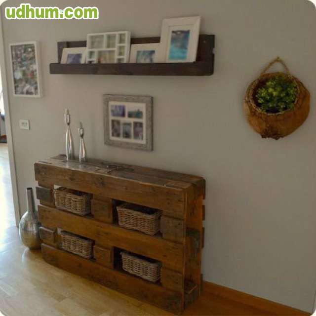 Se hacen muebles decorativos por encargo - Restauradores de muebles ...