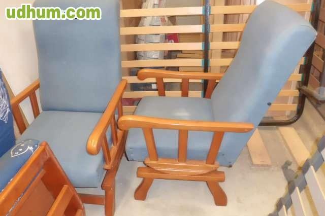 Venta de muebles 9 for Muebles usados murcia