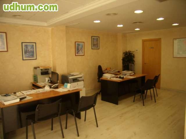 Muebles de oficina de ocasion en barcelona