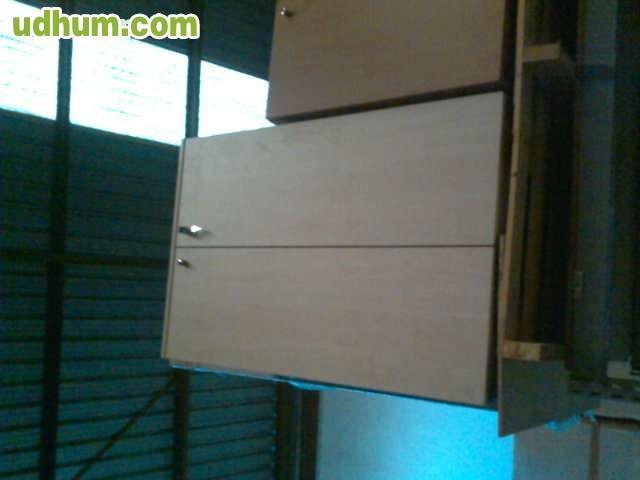 Liquidacion por cierre muebles oficina for Muebles oficina baratos liquidacion por cierre