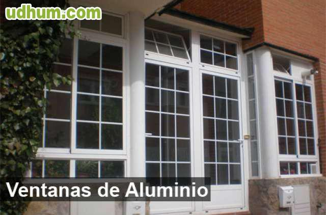 Carpinteria aluminio pvc mejor precio for Carpinteria de aluminio precios