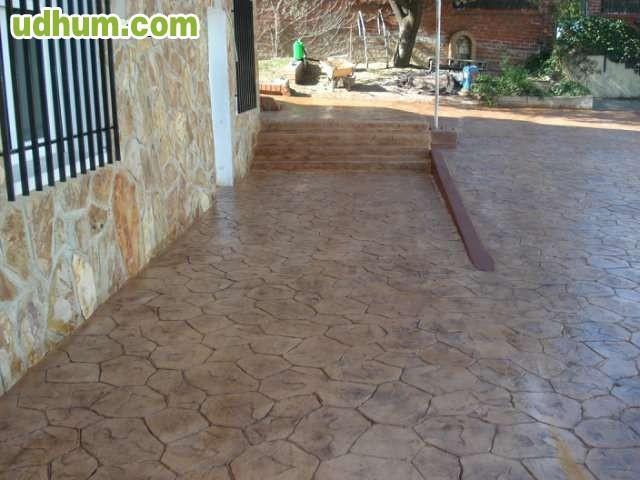 pavimento de hormigon impreso ferrol 3
