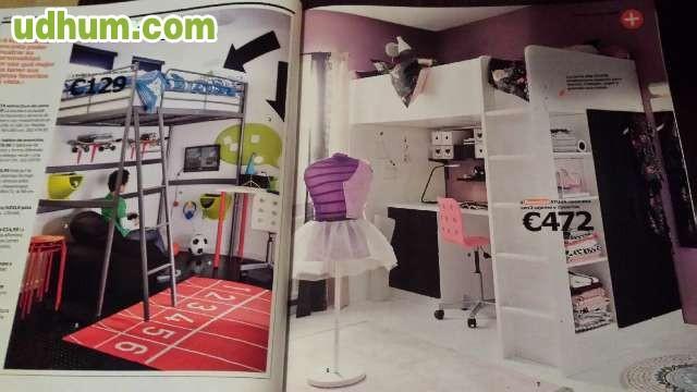 Realizo montajes de muebles de ikea for Montador de muebles ikea