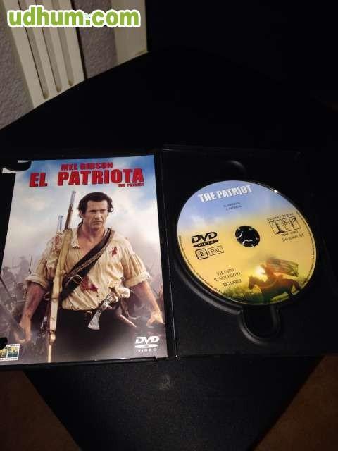 Las mejores vistas en DVD para adultos