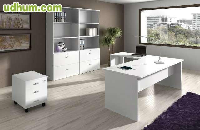Mobiliario de oficina - Mobiliario oficina ocasion ...