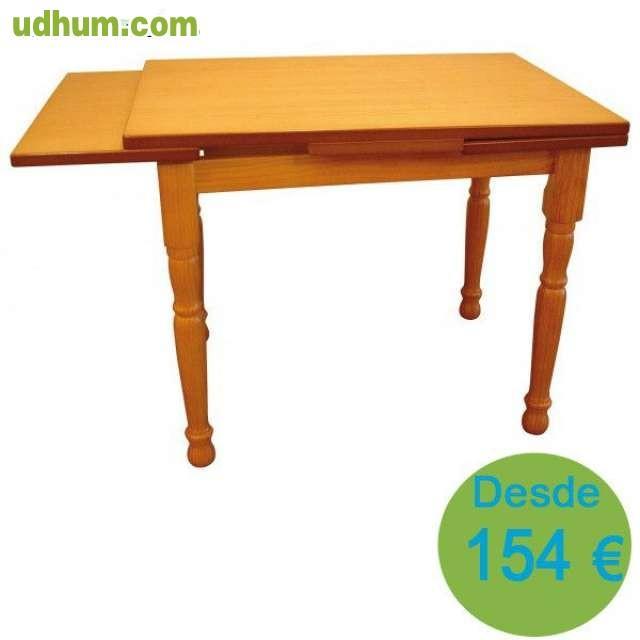 Mesas de madera bares for Mesas de madera para bar