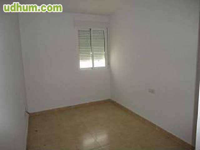 Venta de piso de banco 4 - Pisos procedentes de bancos ...